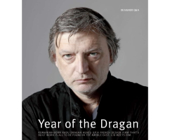 year of the dragan article